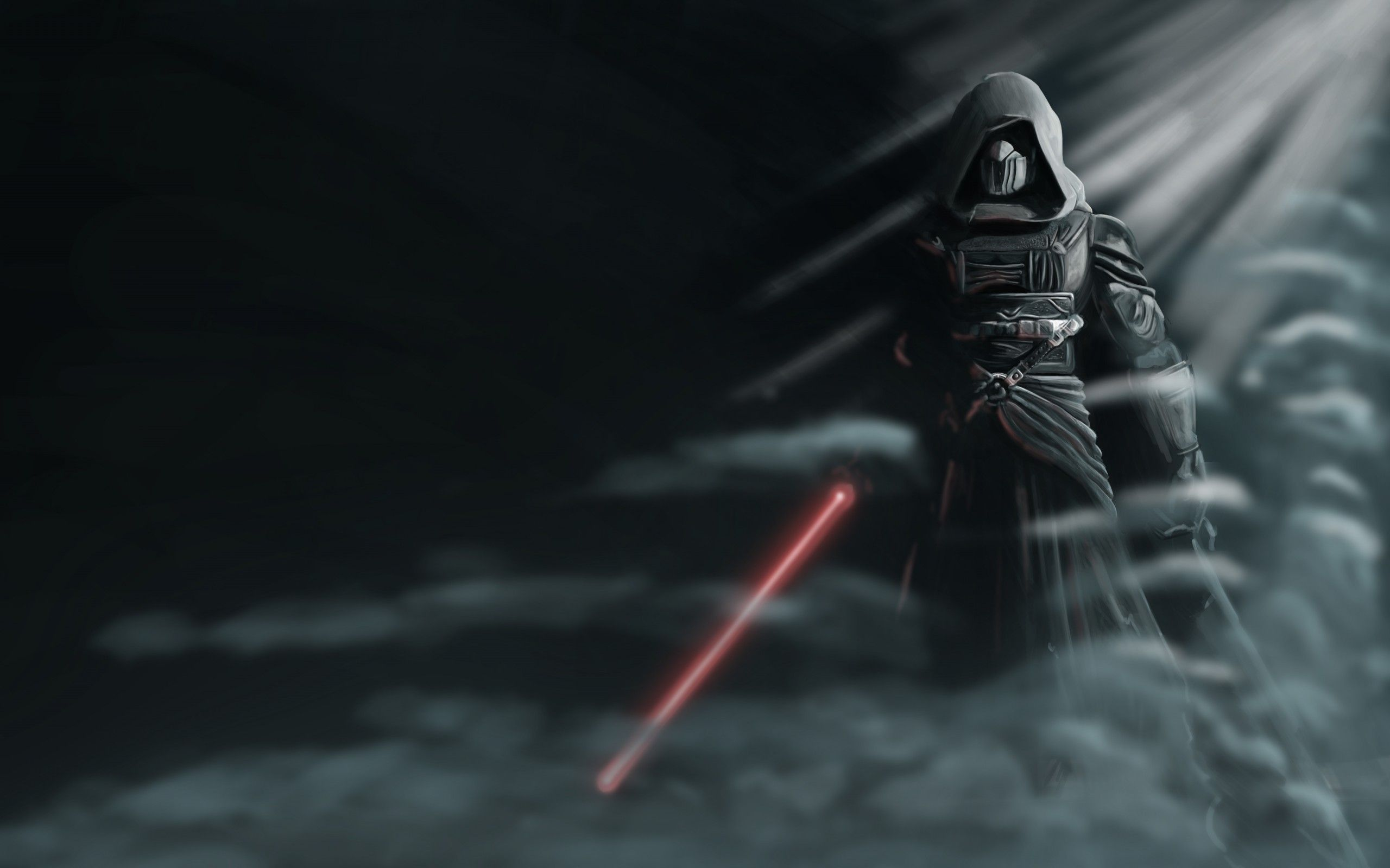 images of darth vader star wars