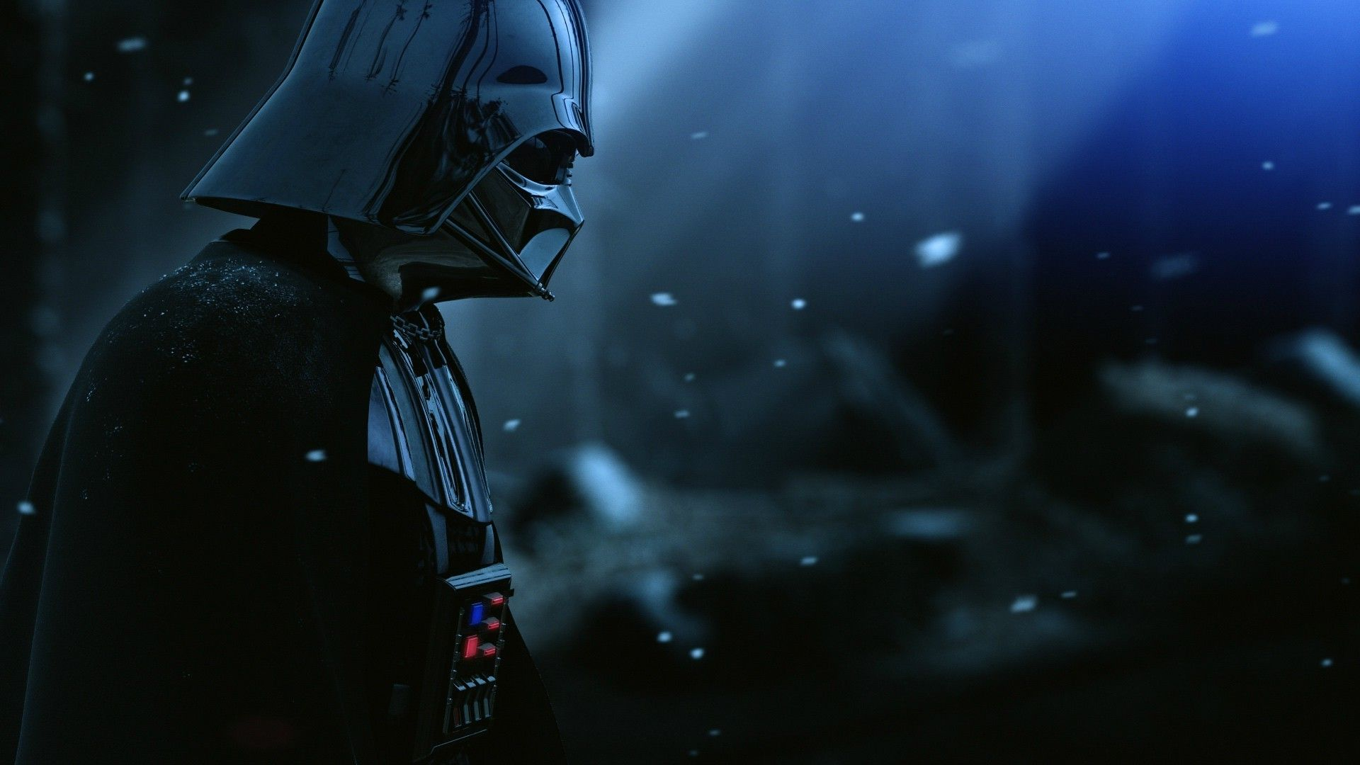 darth vader wallpaper phone