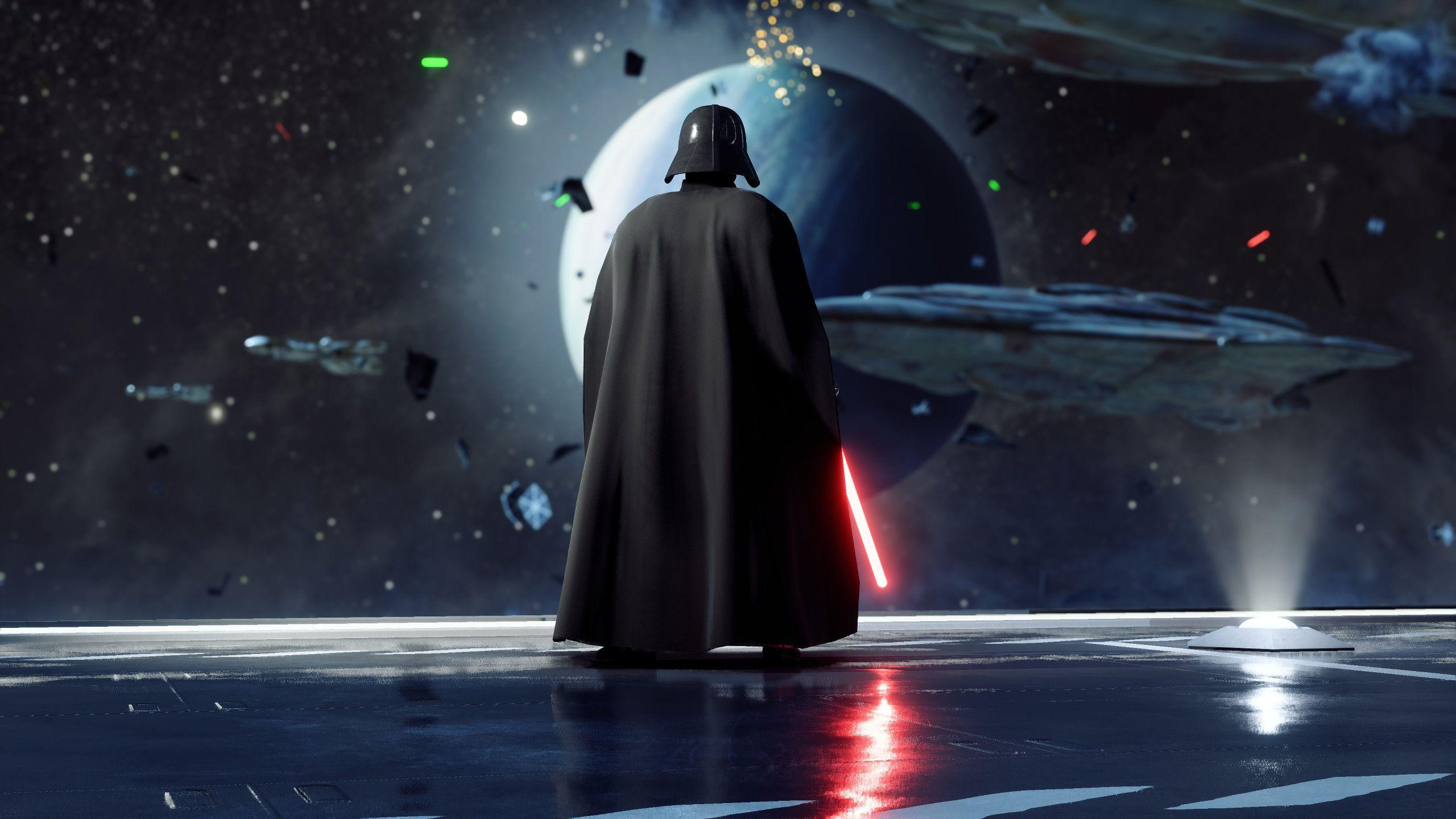 cool darth vader pictures