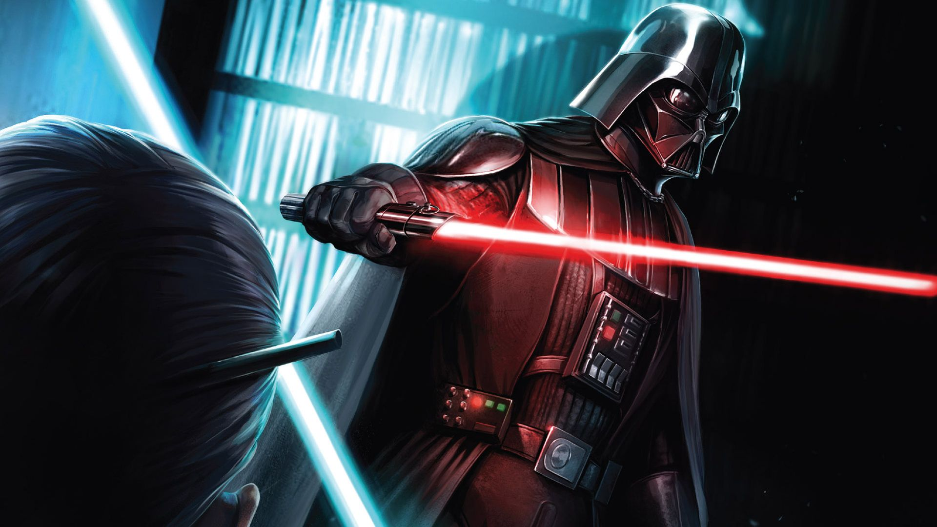 darth vader wallpaper hd 1920x1080