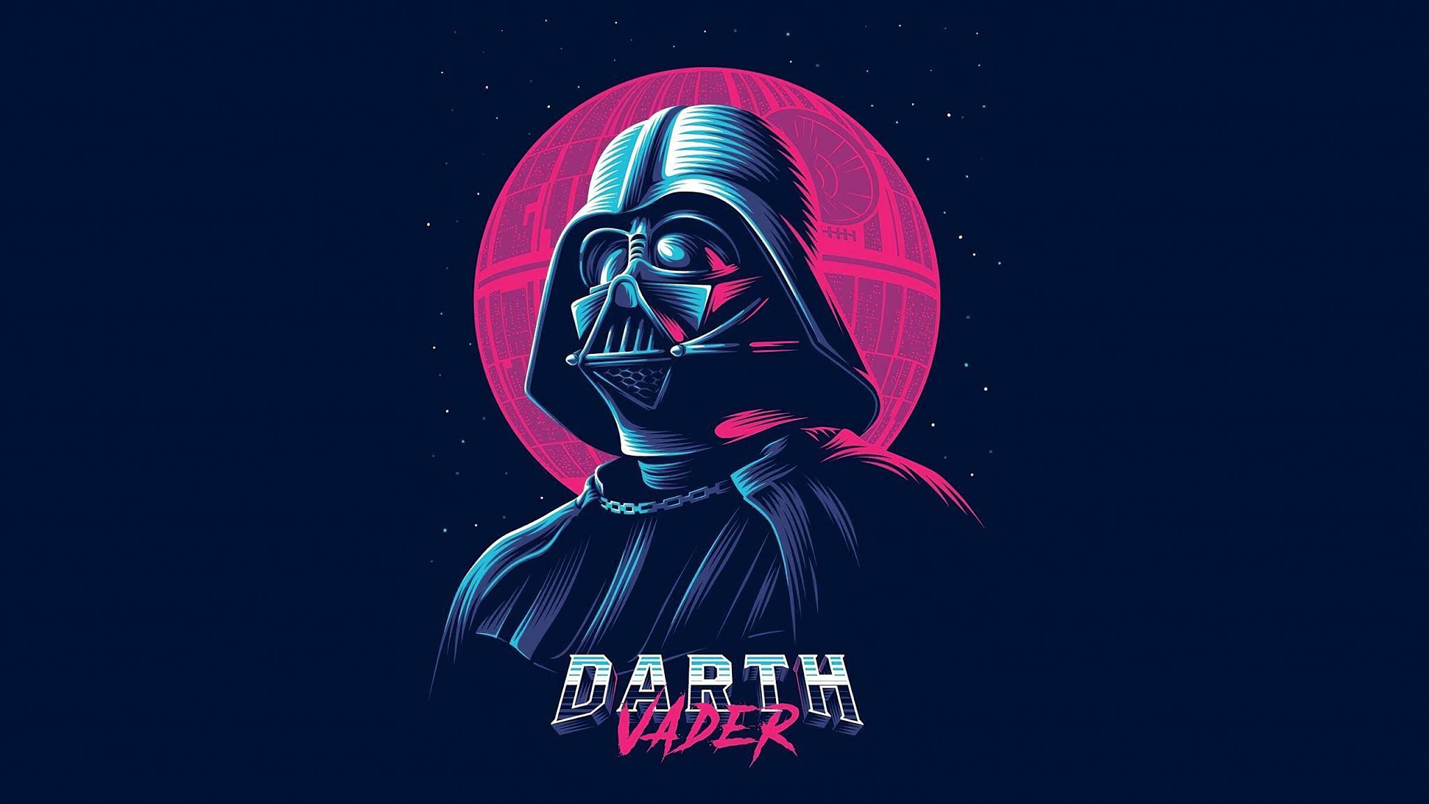 star wars darth vader images