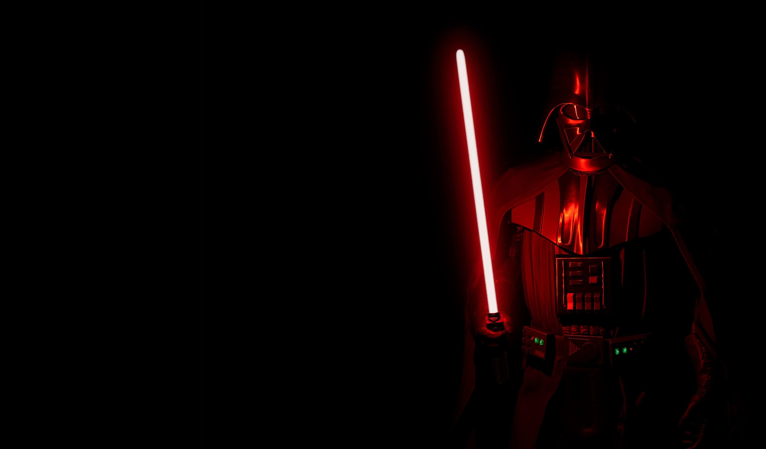 star wars darth vader background