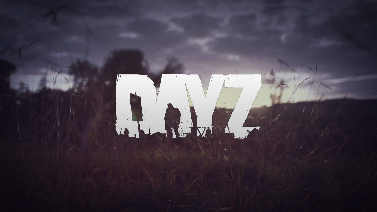 dayz iphone wallpaper