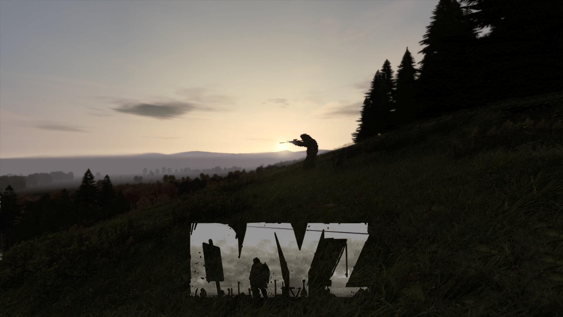 dayz wallpaper 1920x1080