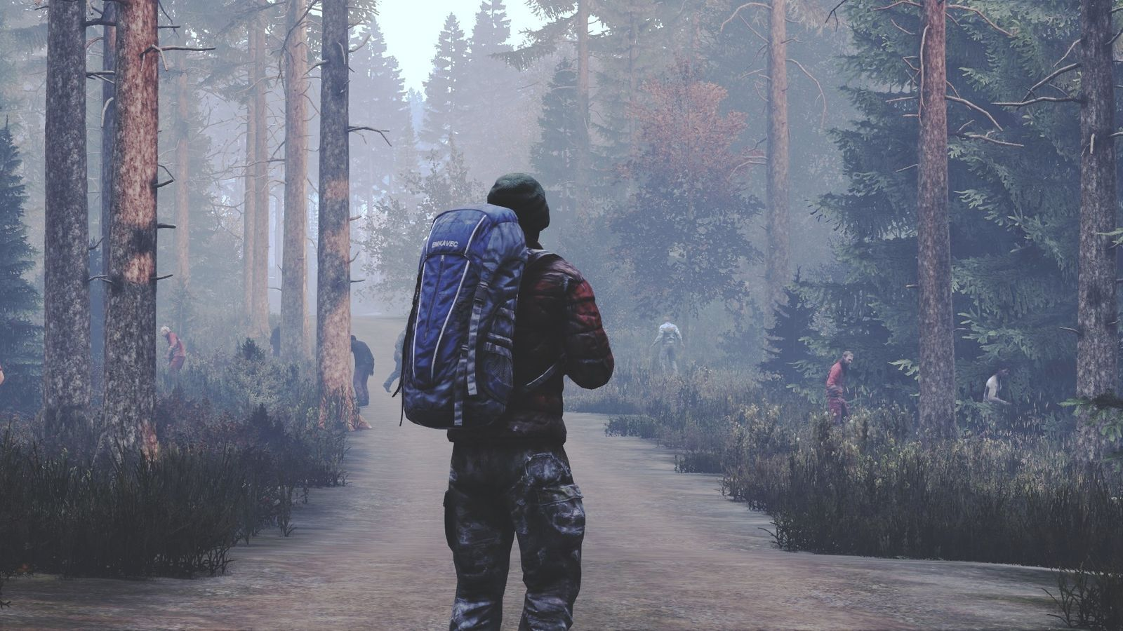 dayz images hd