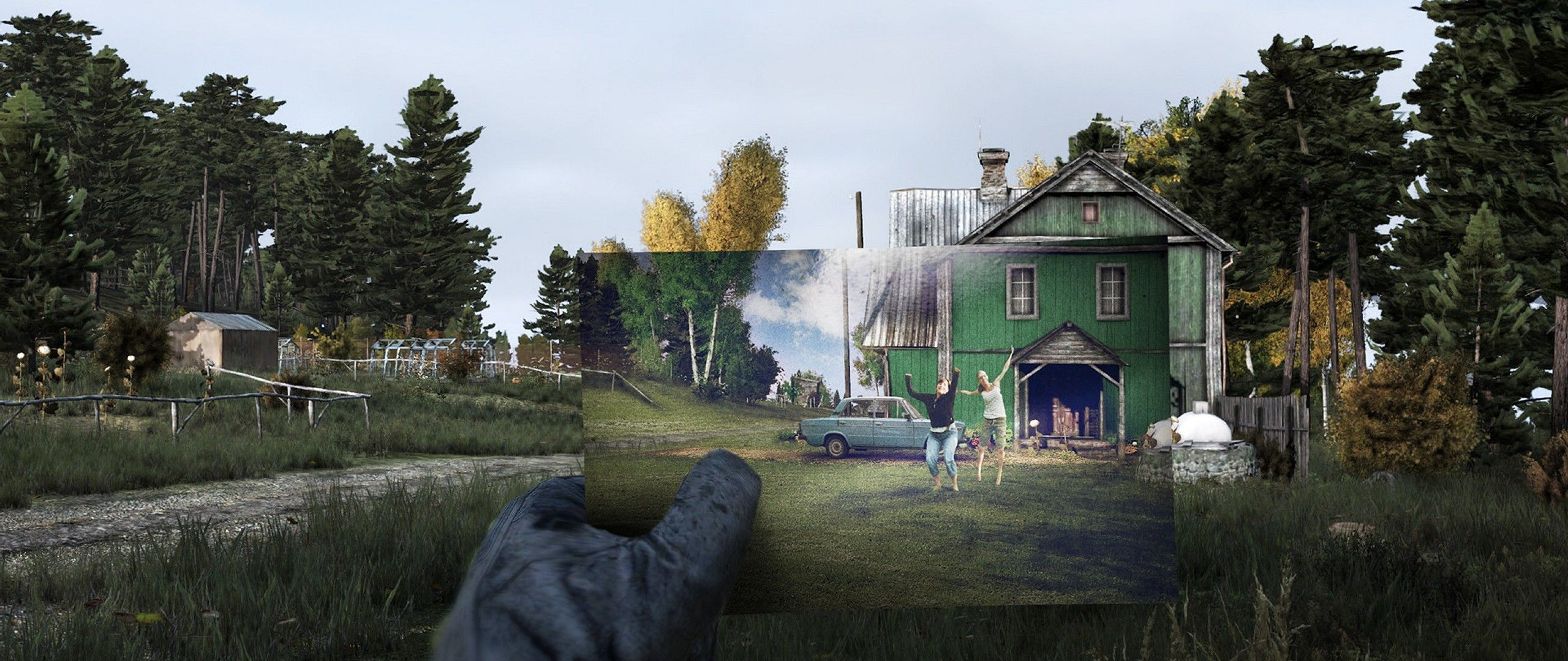 dayz new wallpapers free download