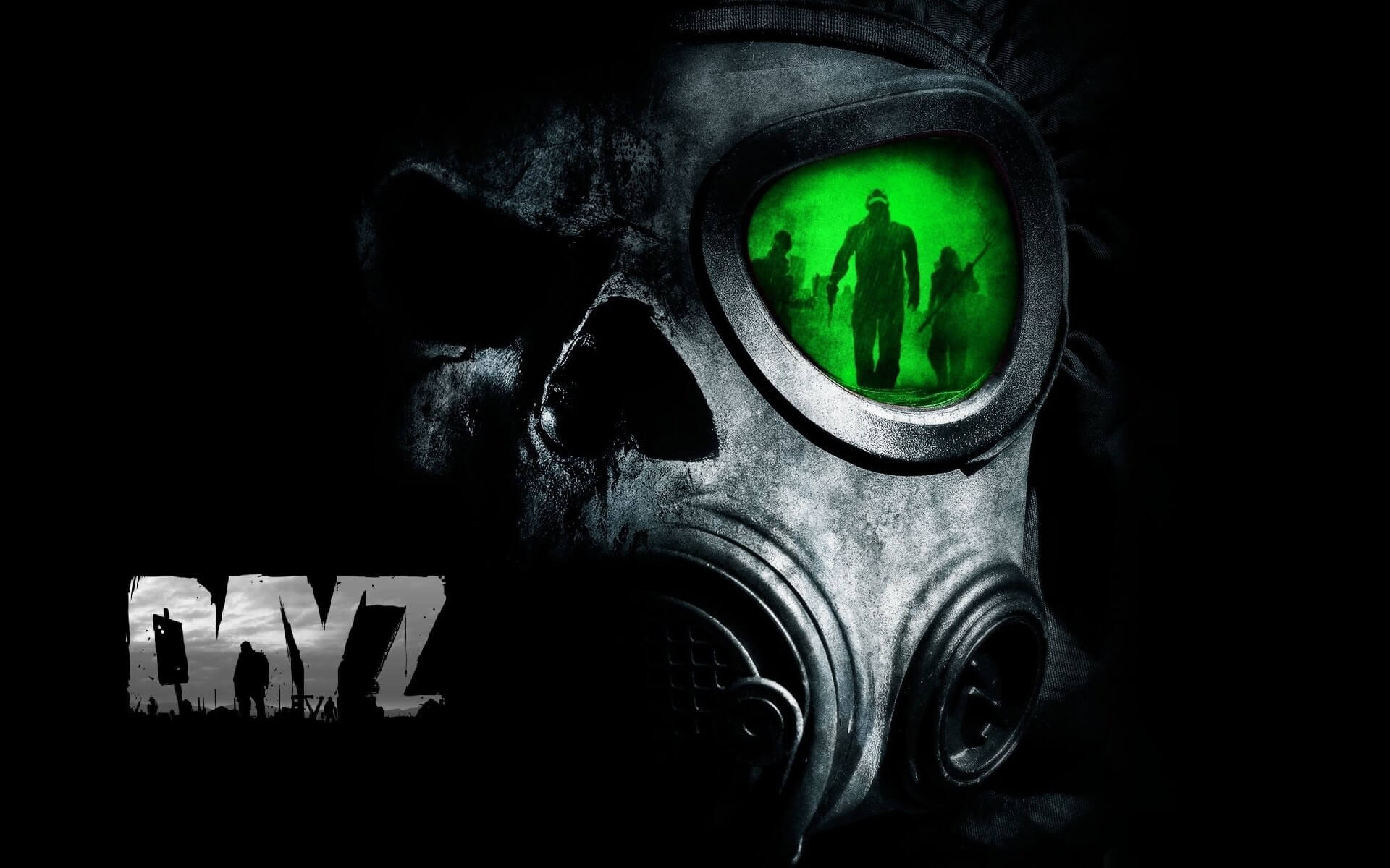 dayz wallpaper download