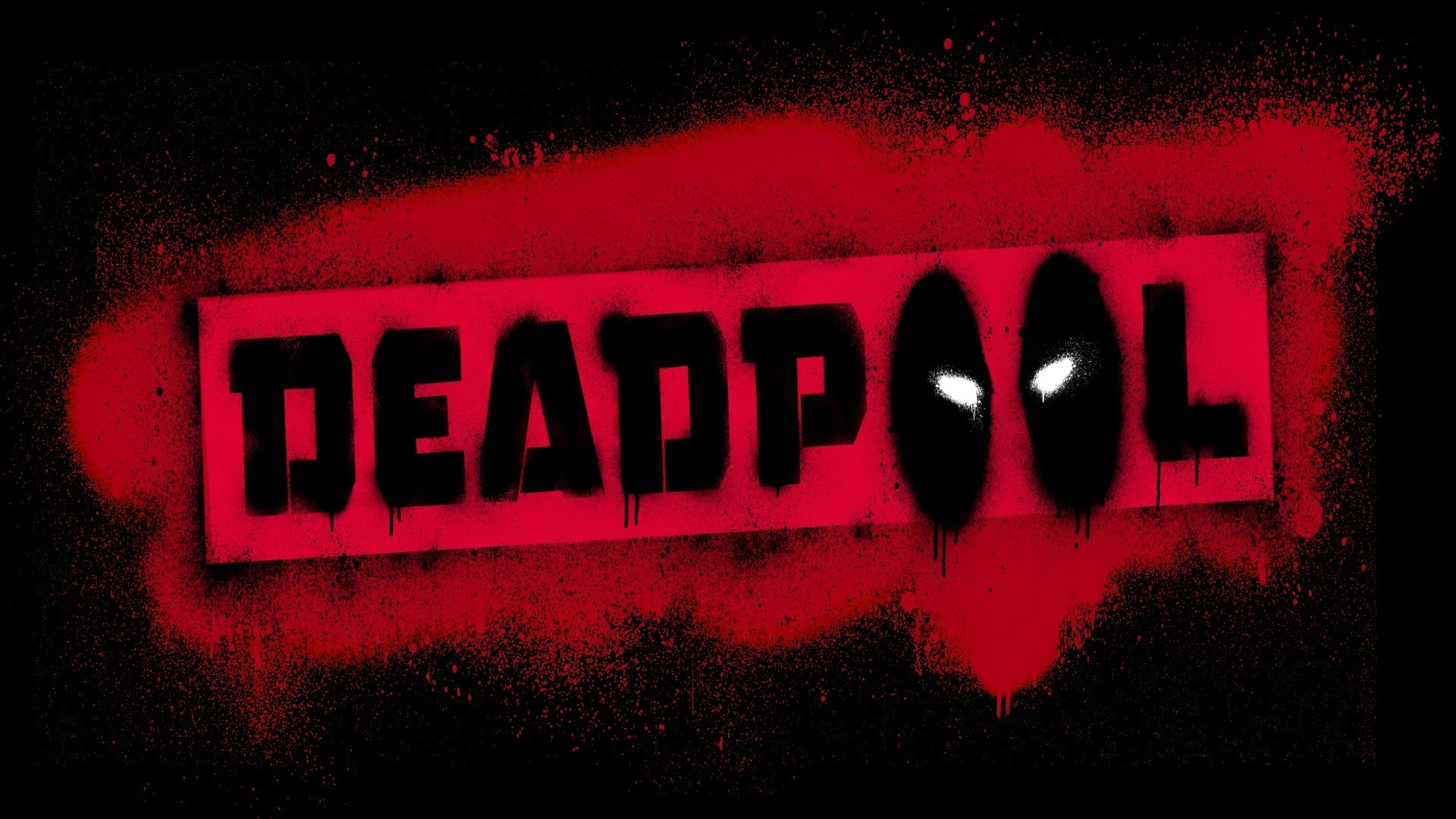deadpool 4k wallpaper