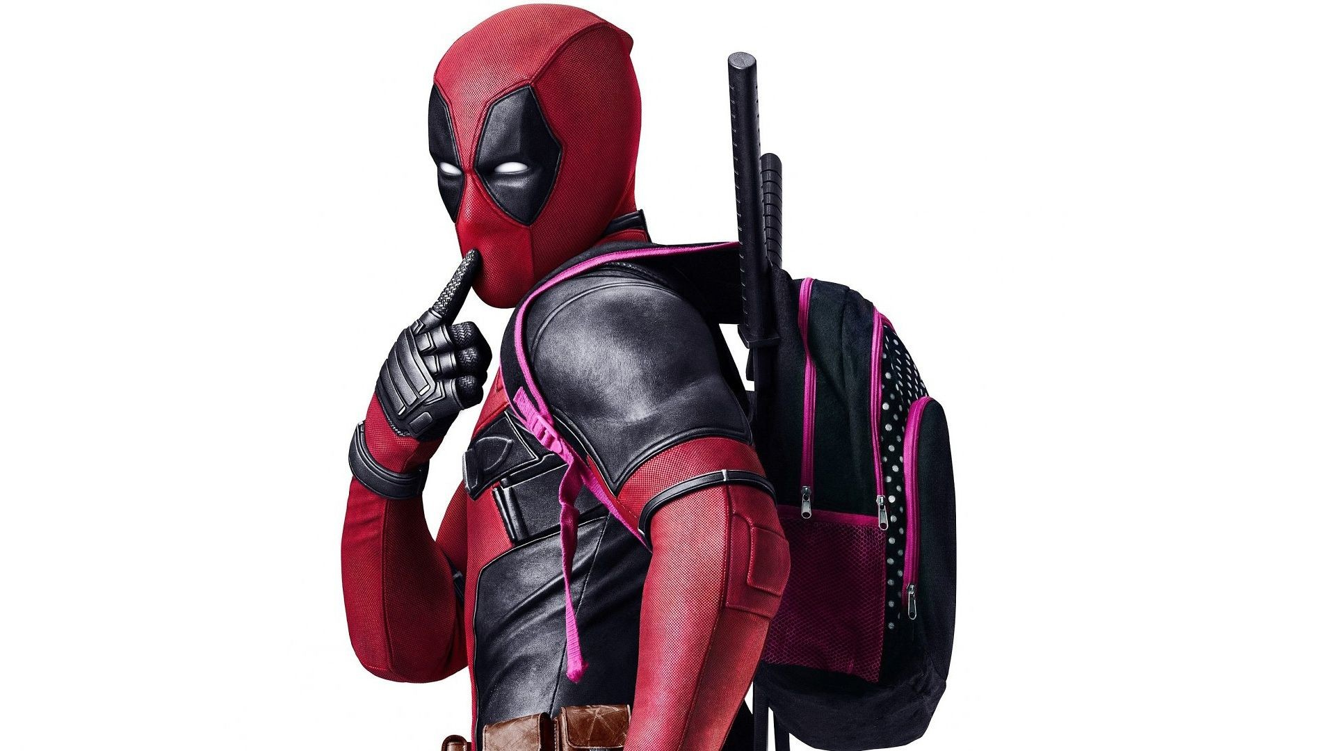 deadpool images hd