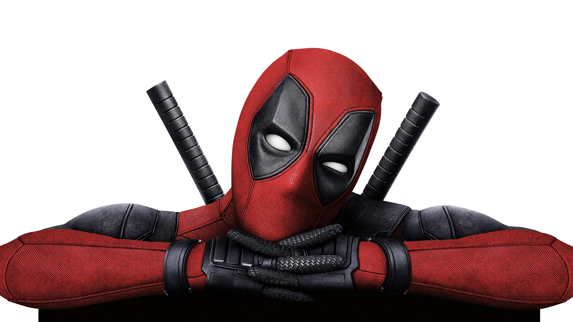 1920x1080 deadpool wallpaper