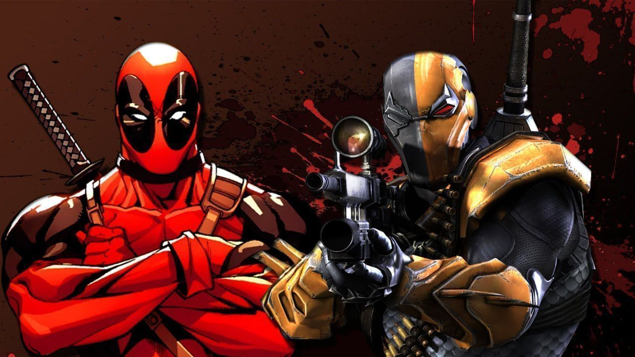 download deadpool 2 free