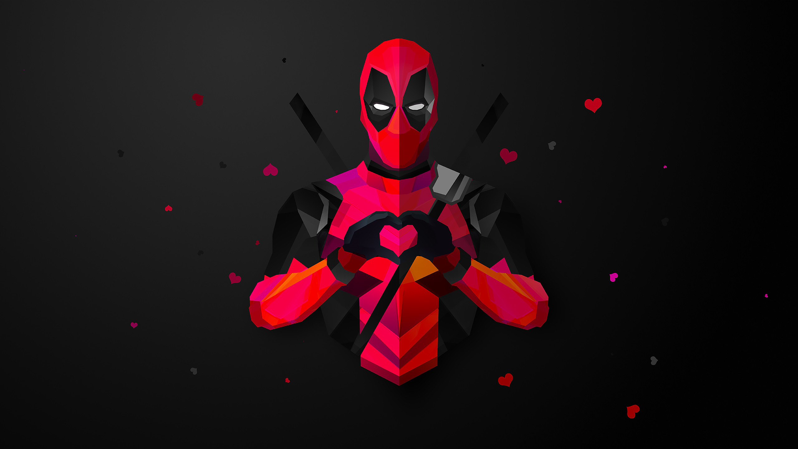 awesome deadpool pictures