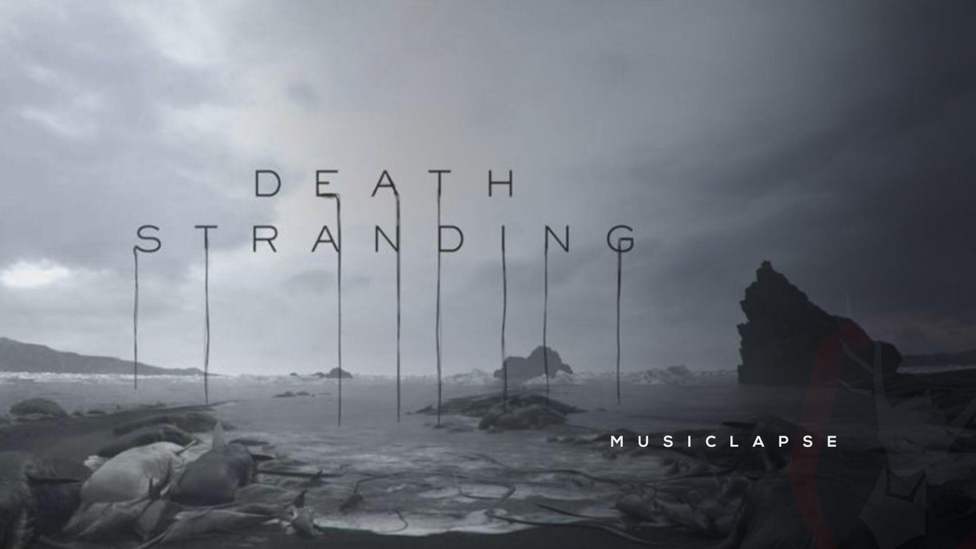 death stranding pc release date