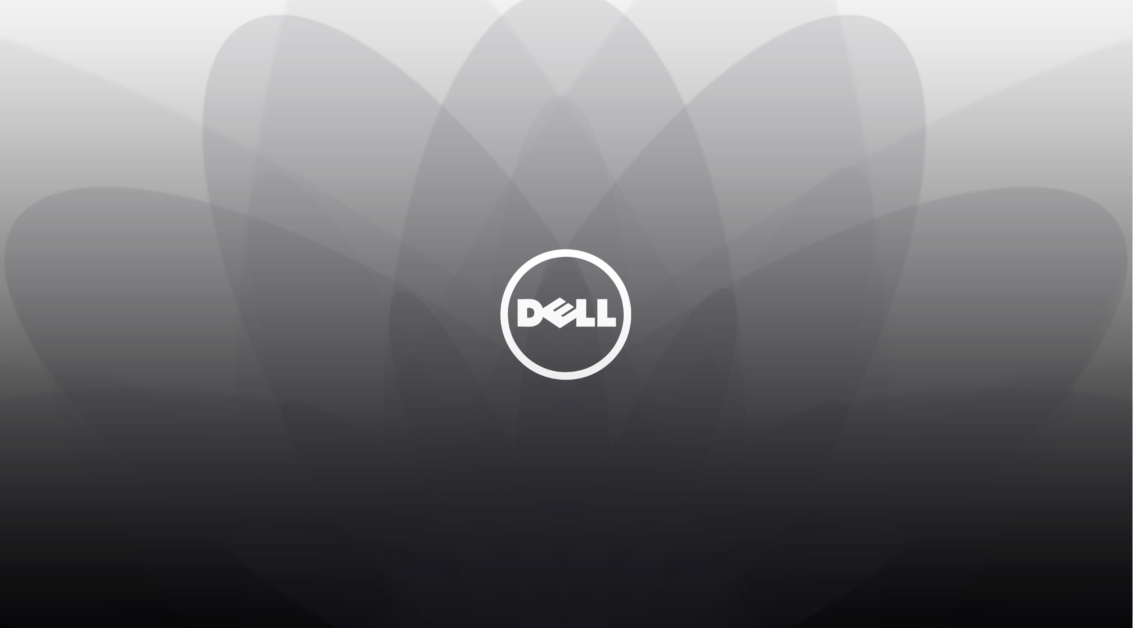 wallpapers for dell laptop