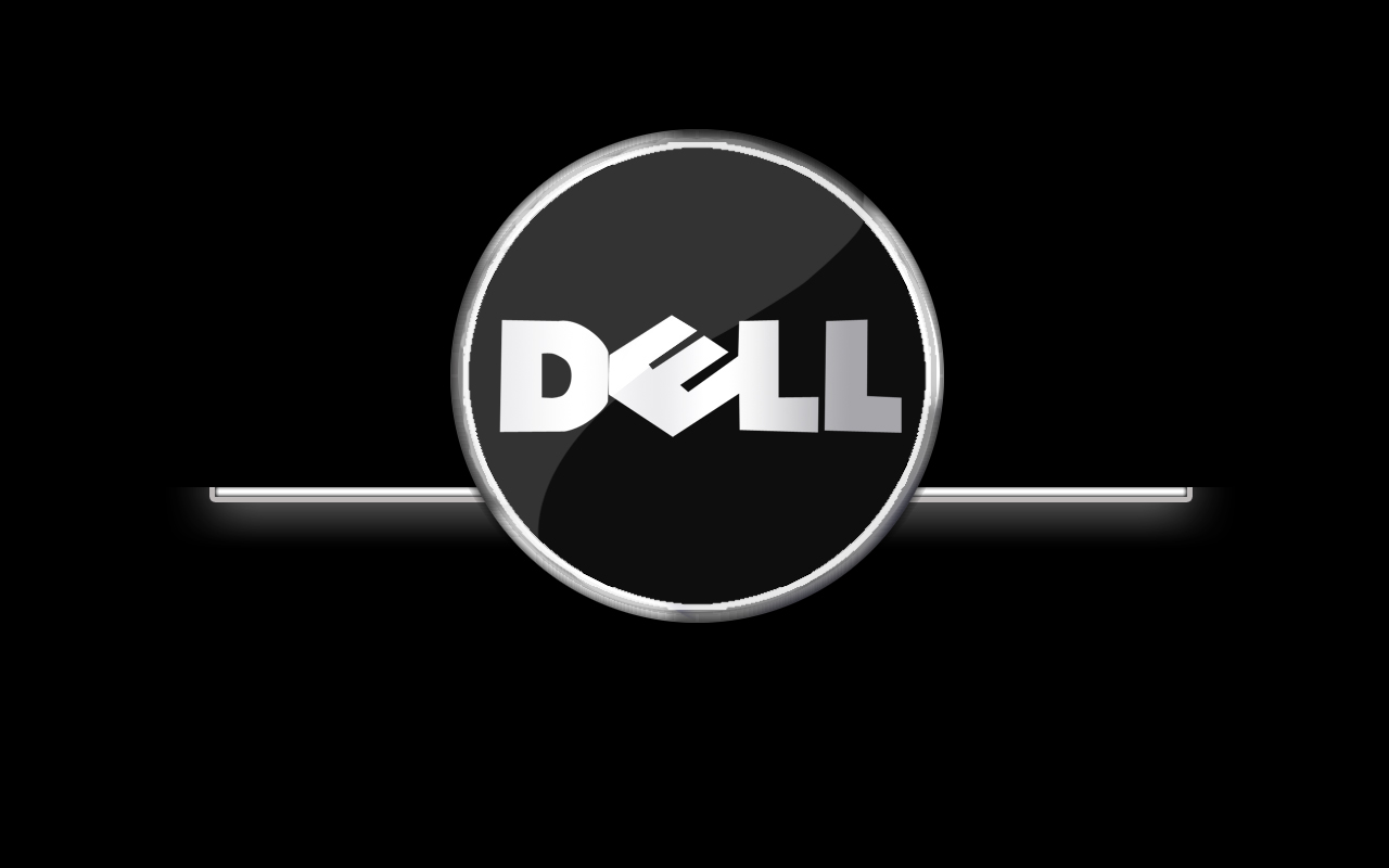 dell inspiron backgrounds