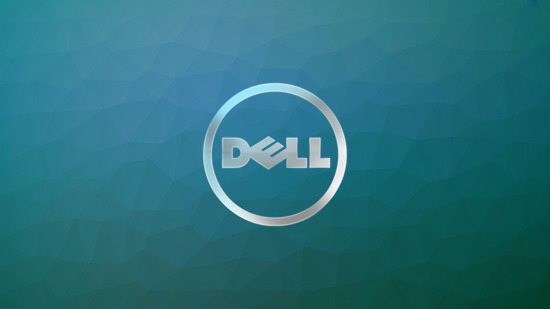 dell background image