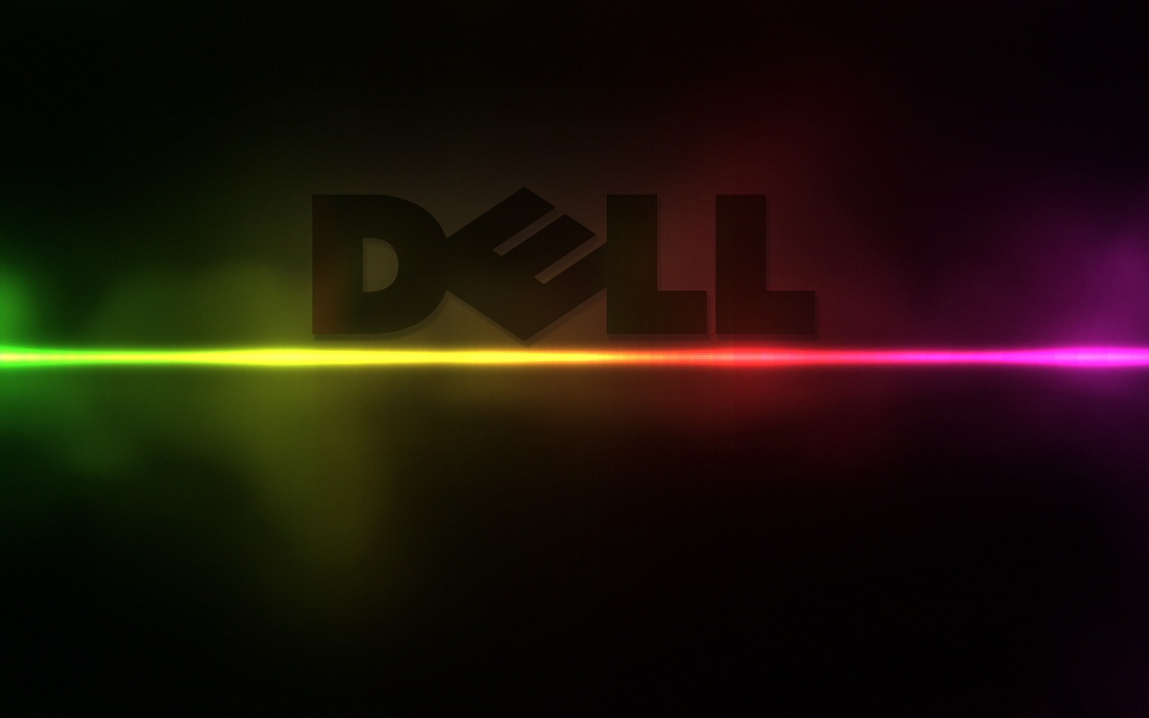 dell laptop backgrounds