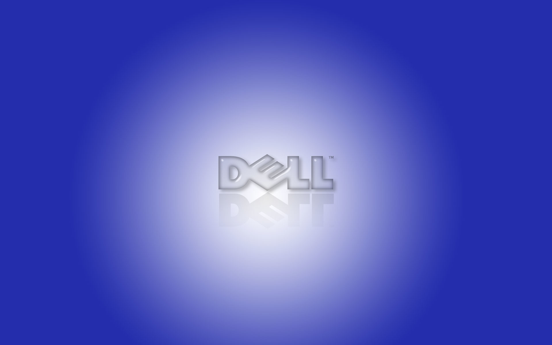 dell background wallpaper