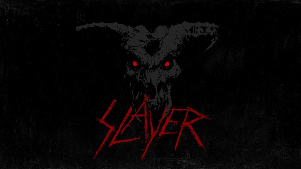 demon slayer phone wallpaper