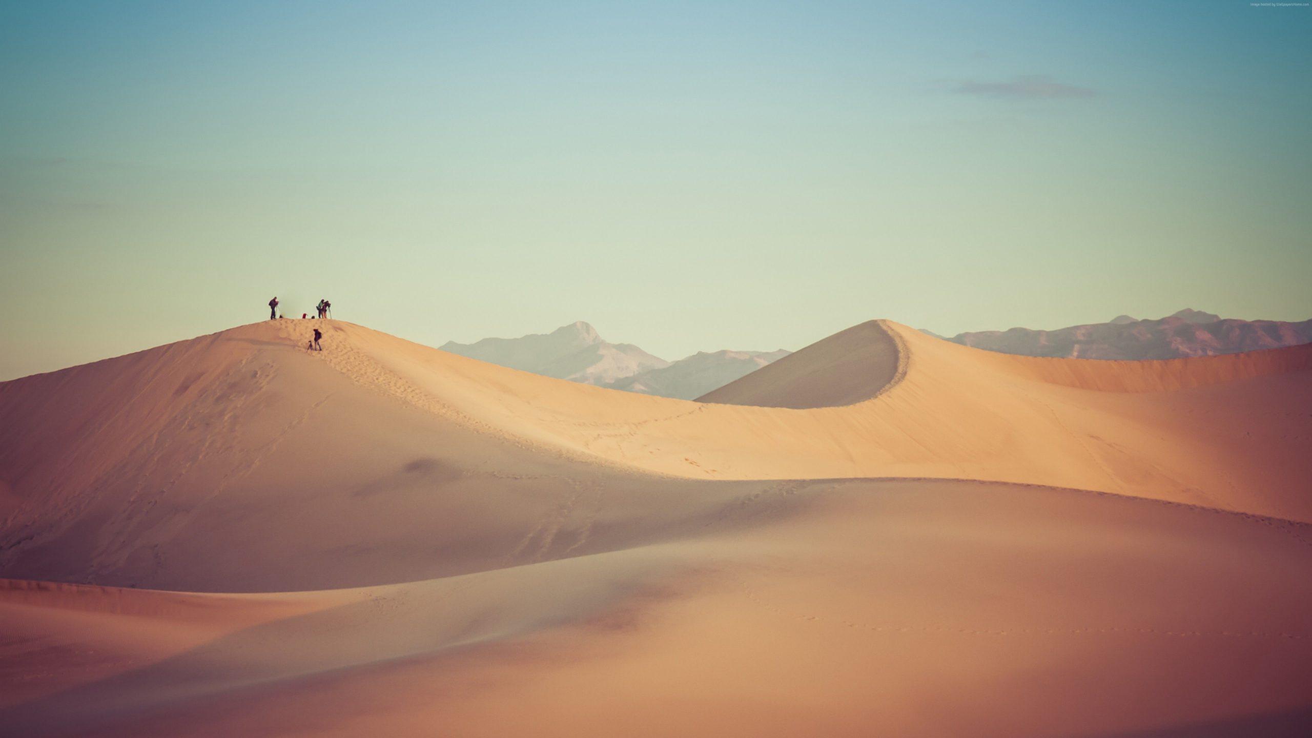 pics of desert