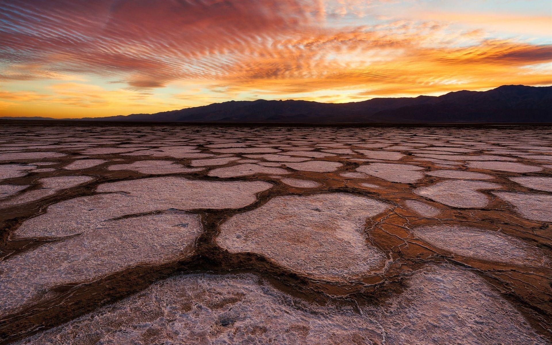 desert scenery pictures