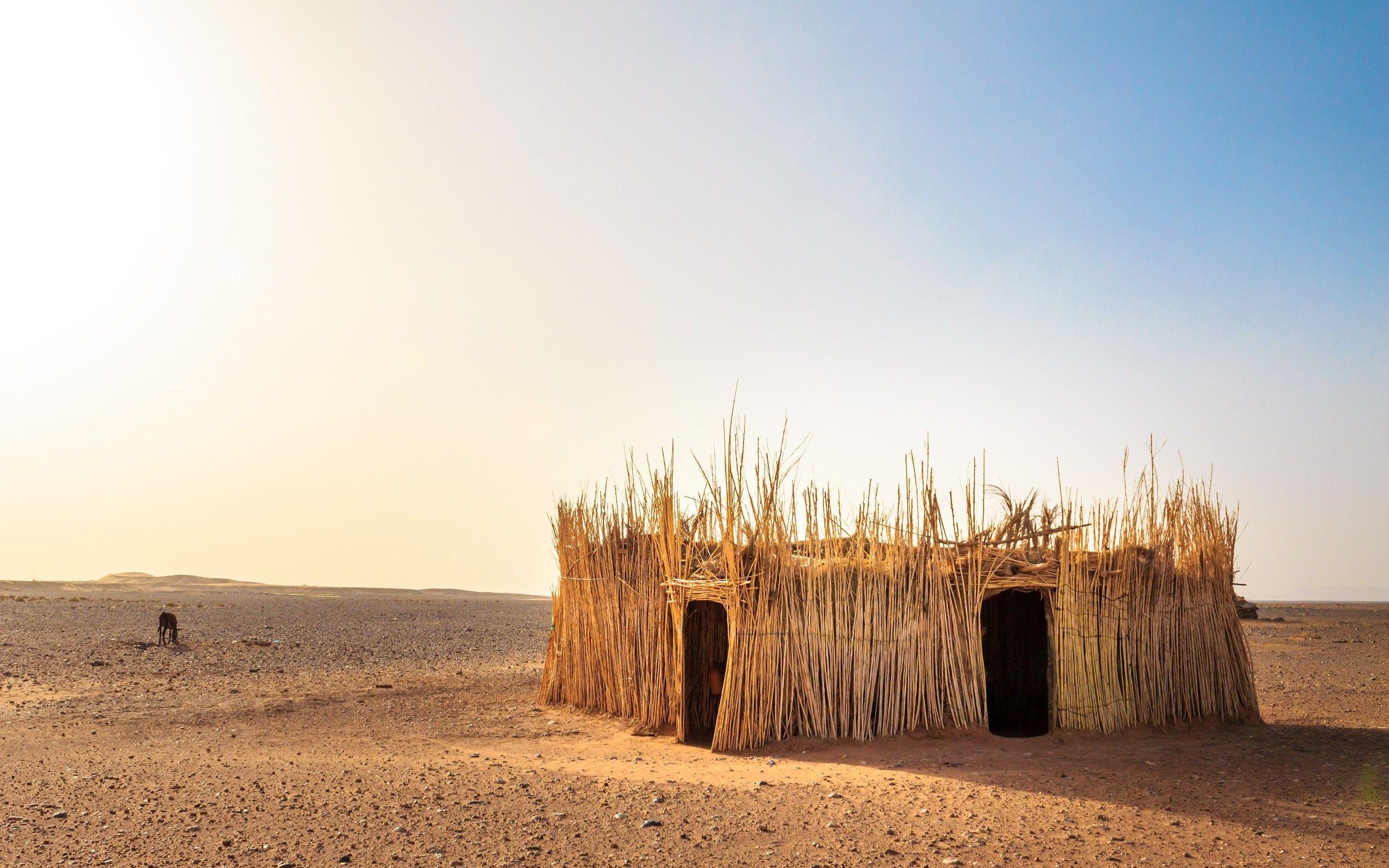 desert images free