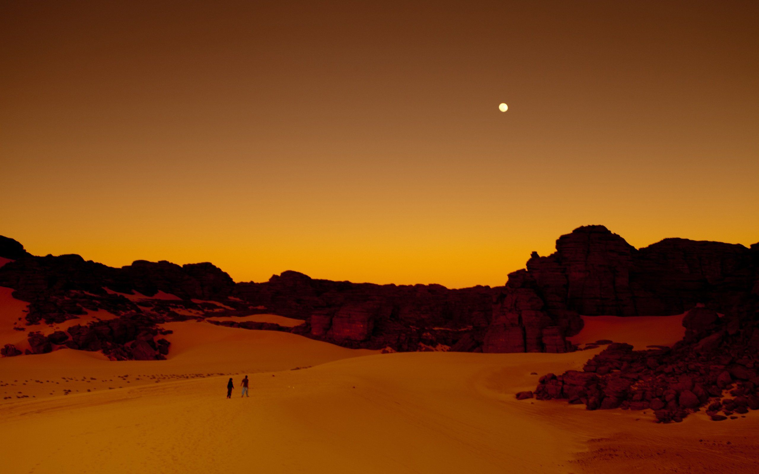 desertbackground hd