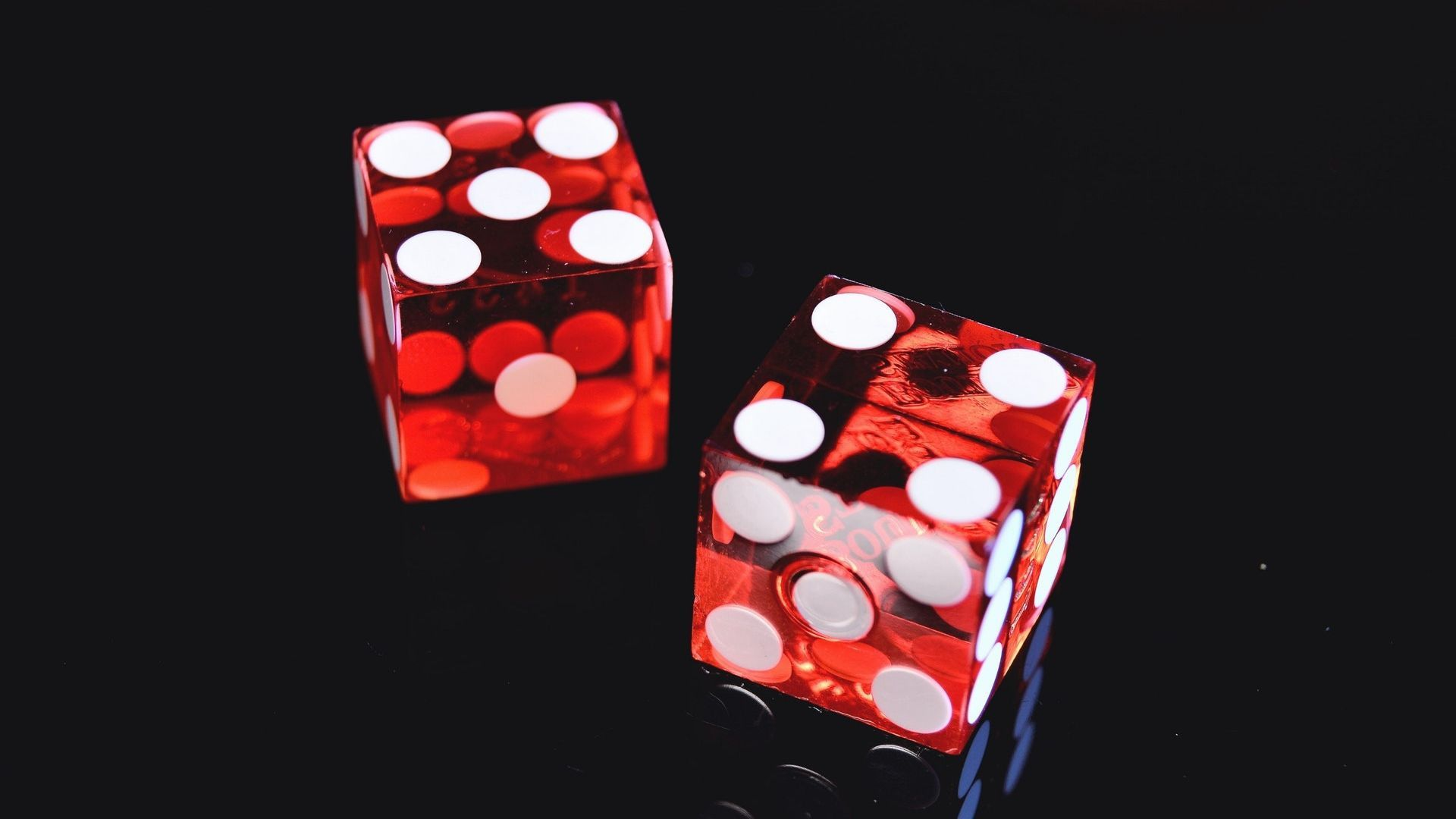dice wallpapers