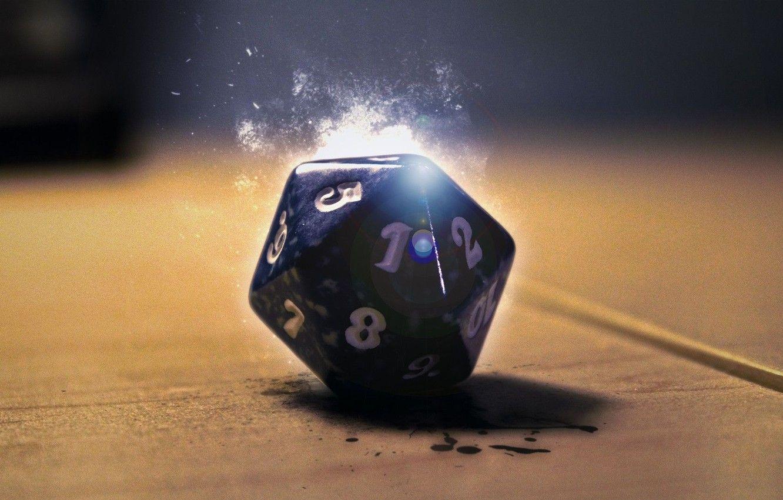 dice photos hd