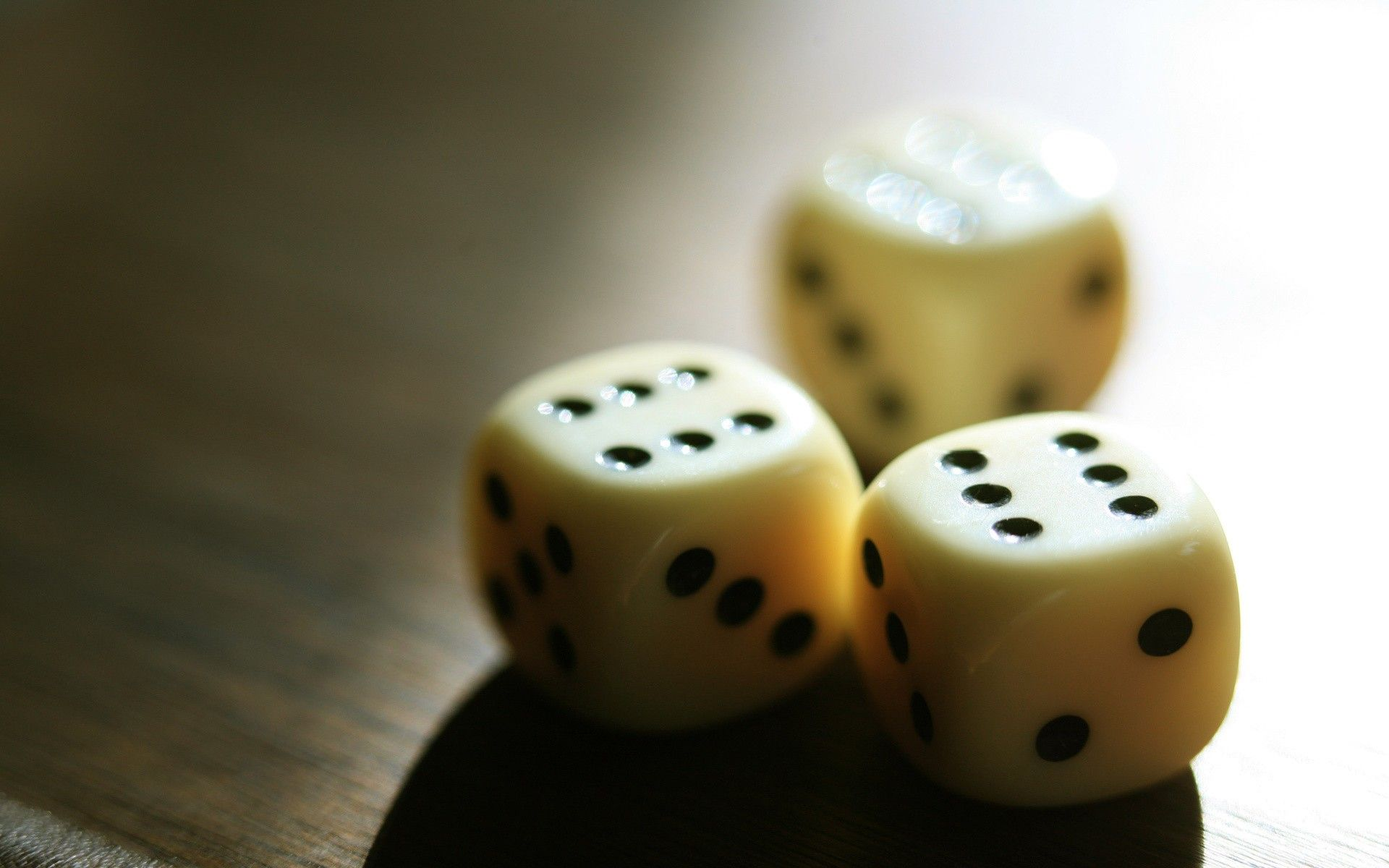 images of dice