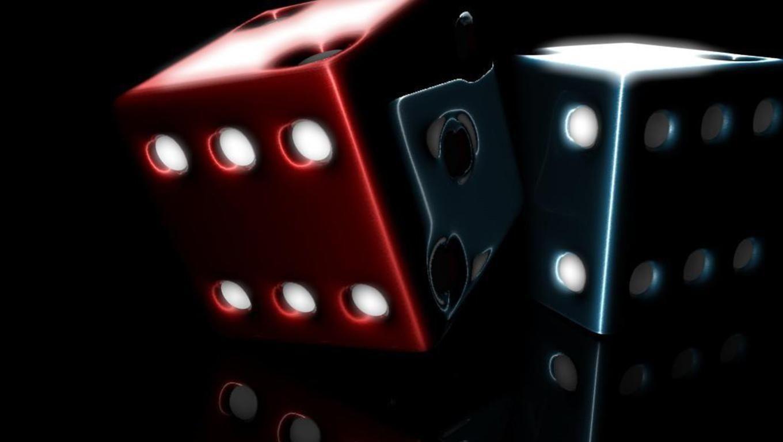 pics of dice