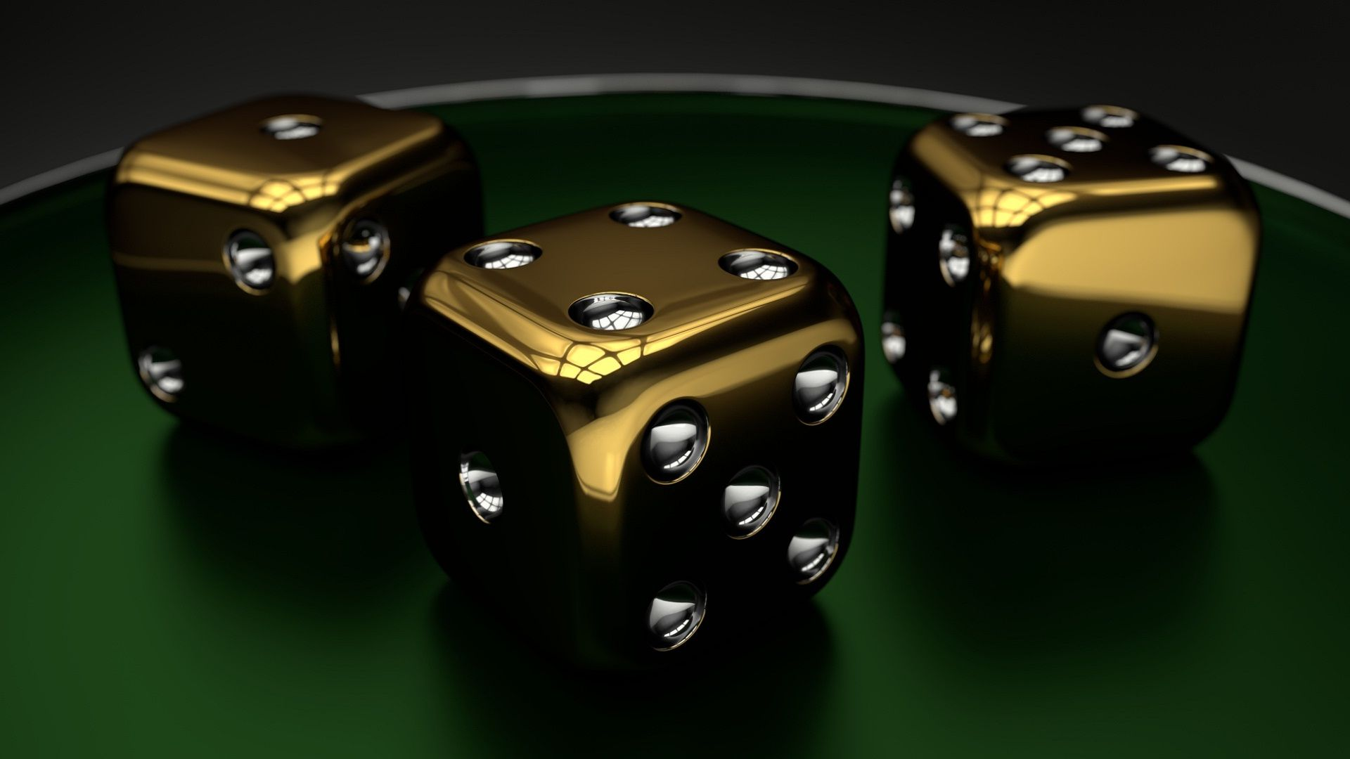 dice background hd