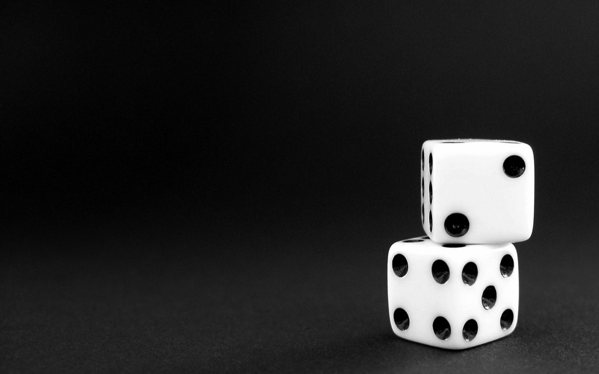 dice images free