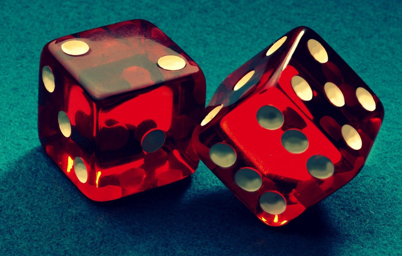 free dice images