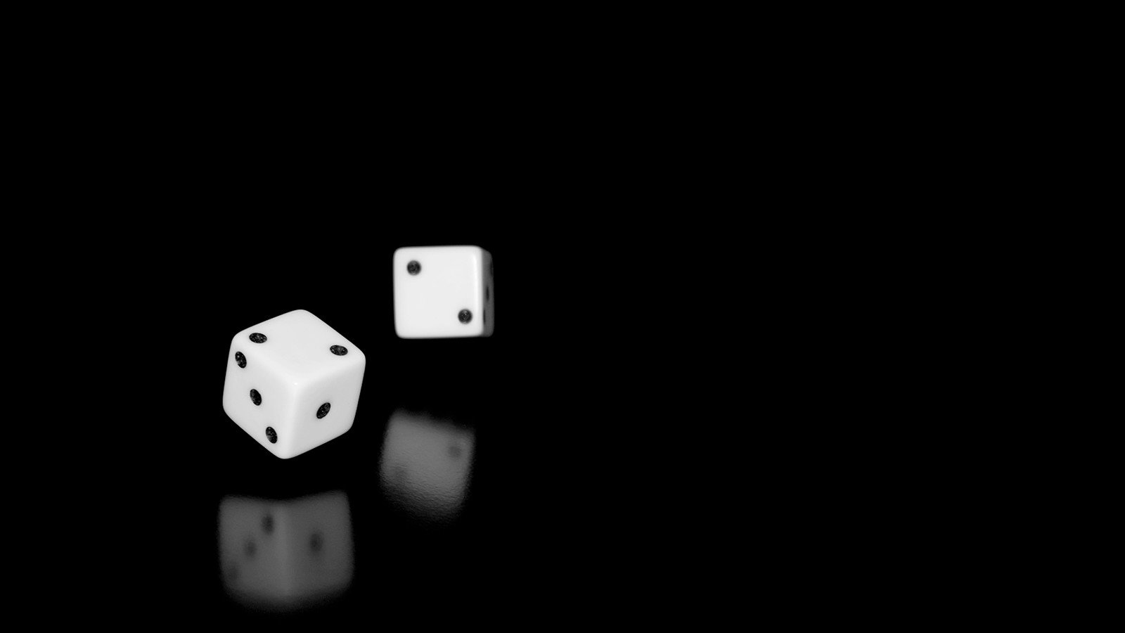 dice photography