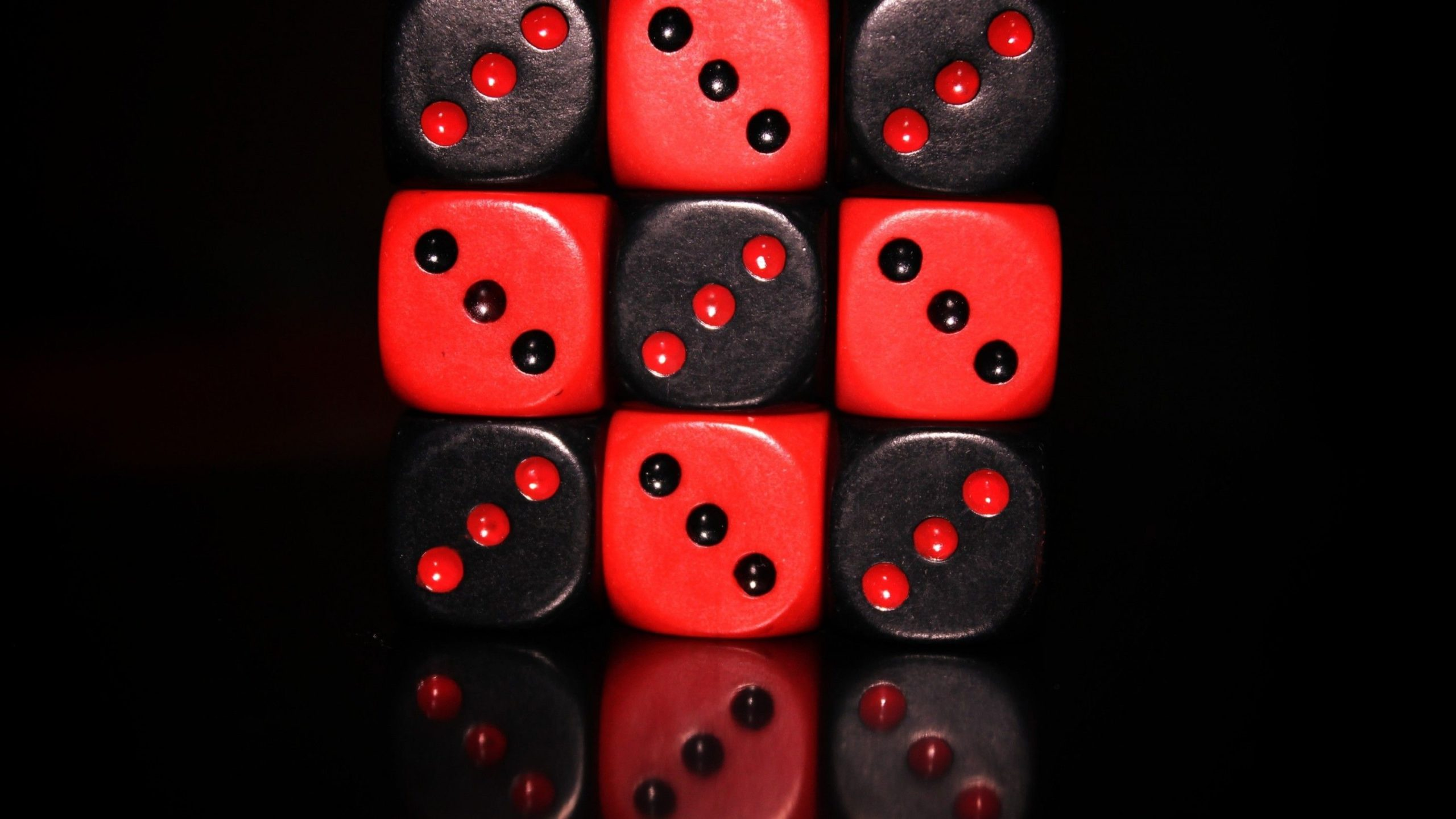 dice game download