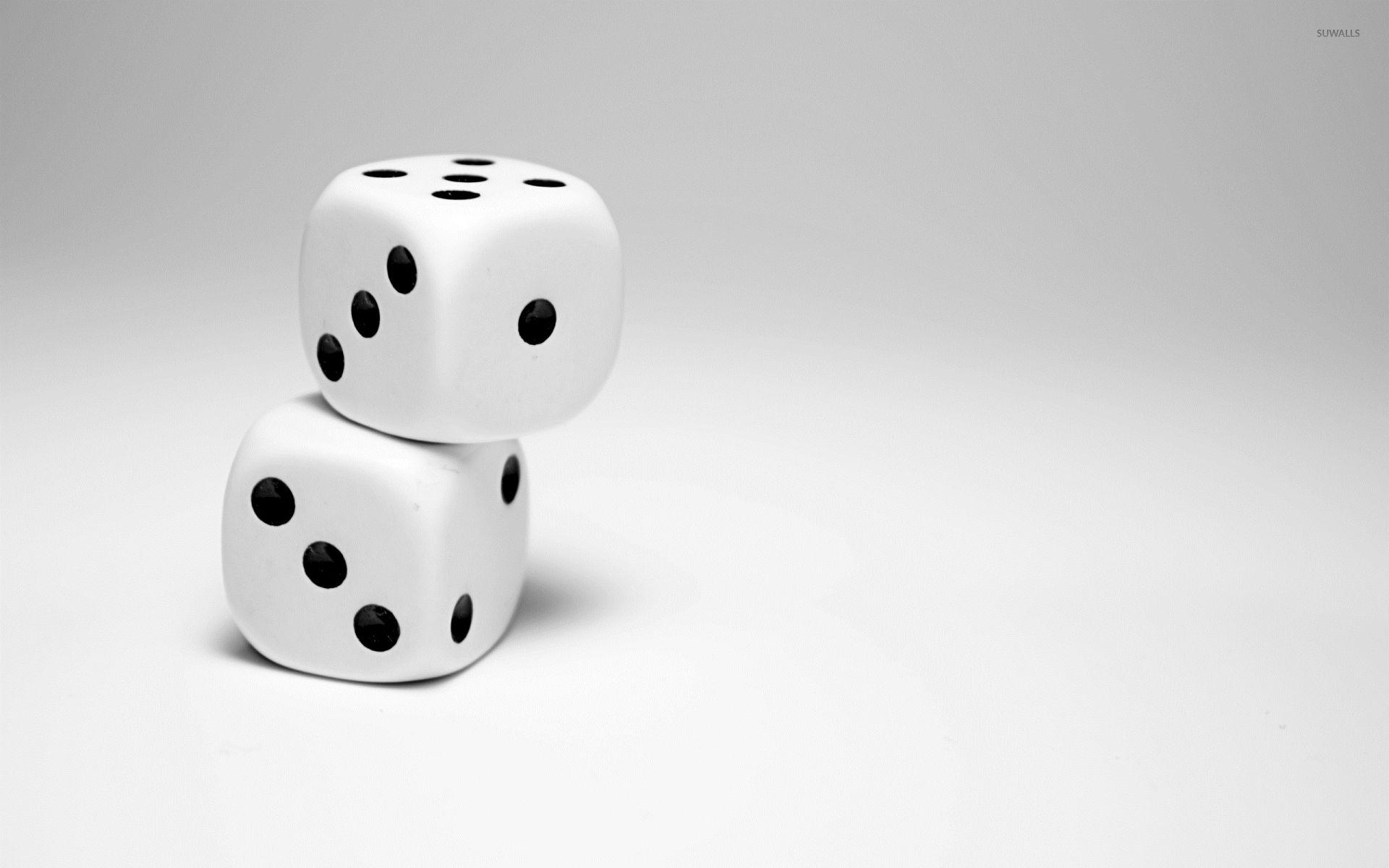 dice wallpaper for phone