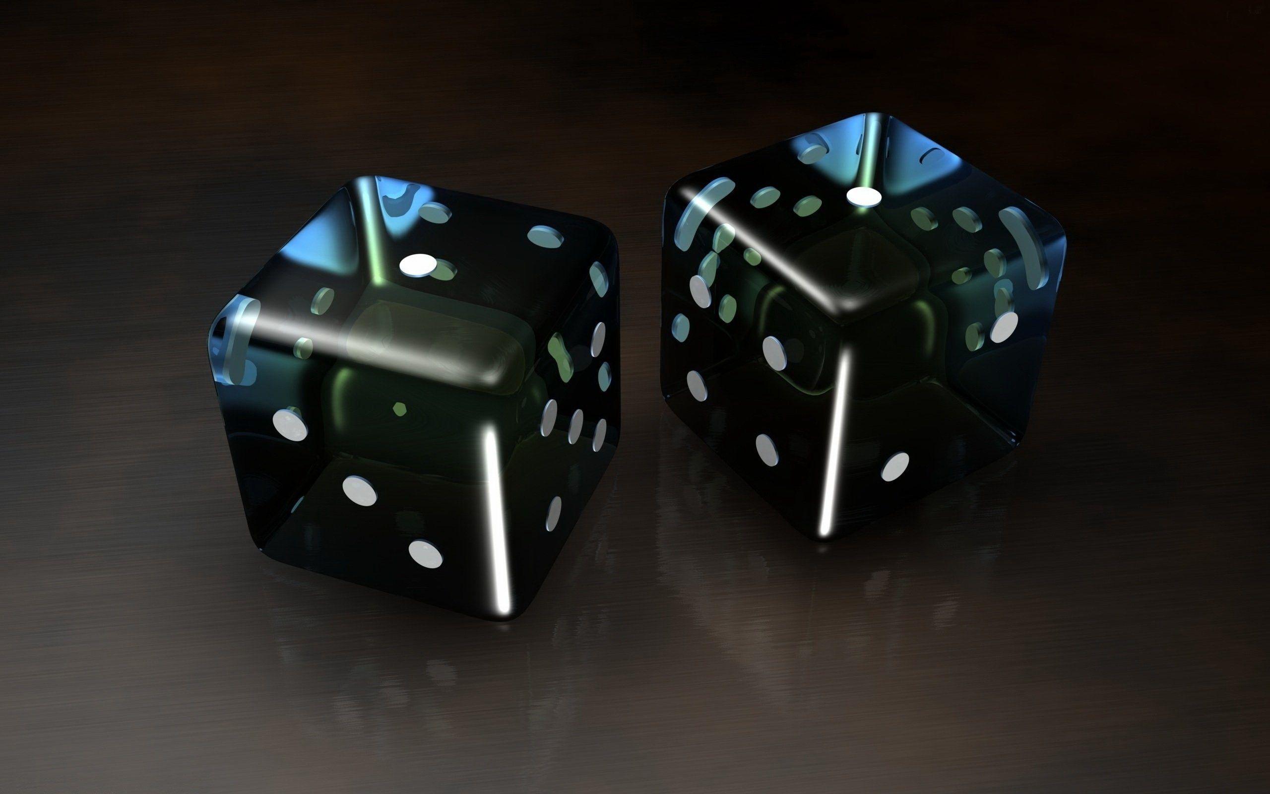 dice wallpaper hd 1080p