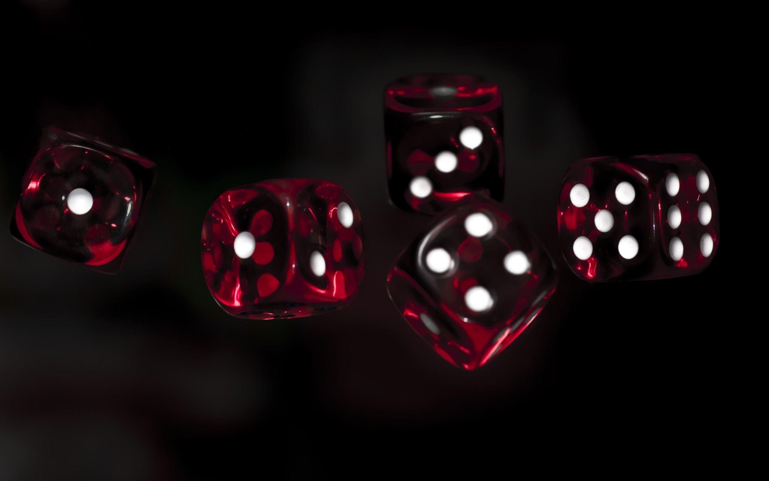 dice wallpaper hd for phone