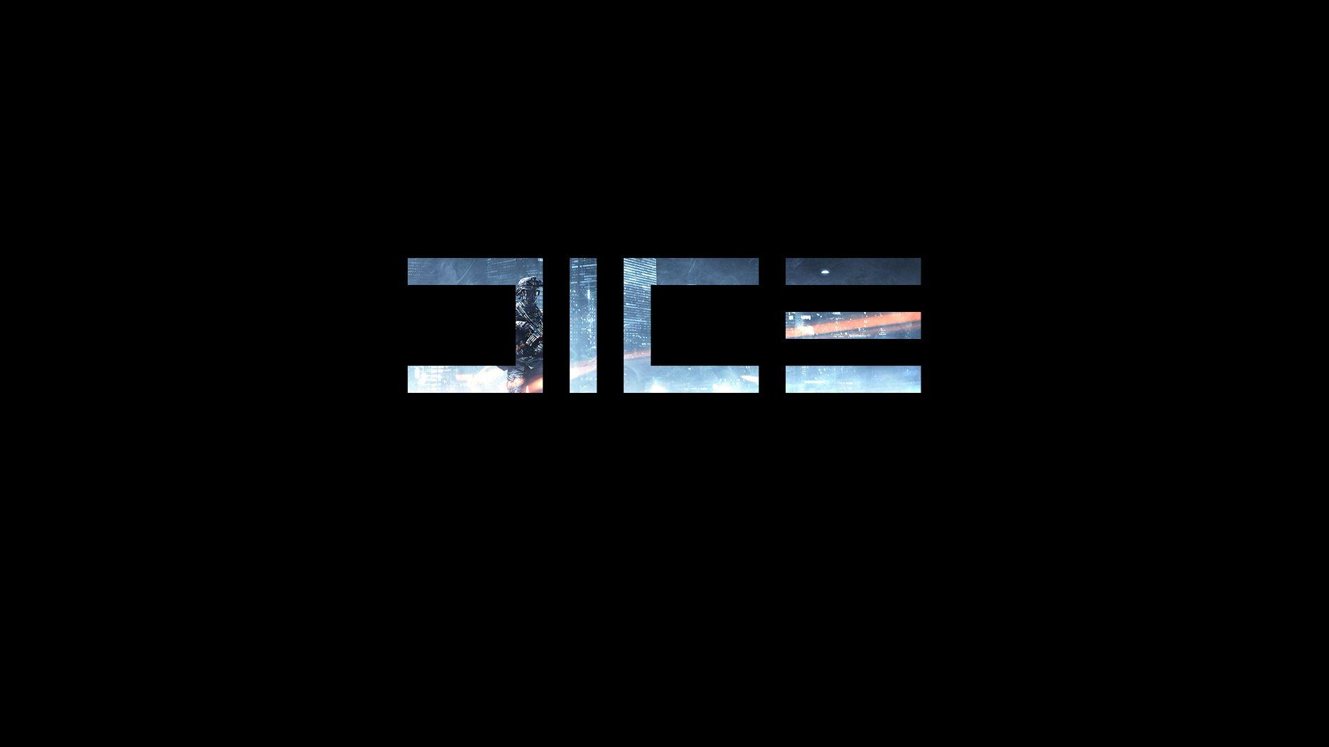 wallpapers dice free