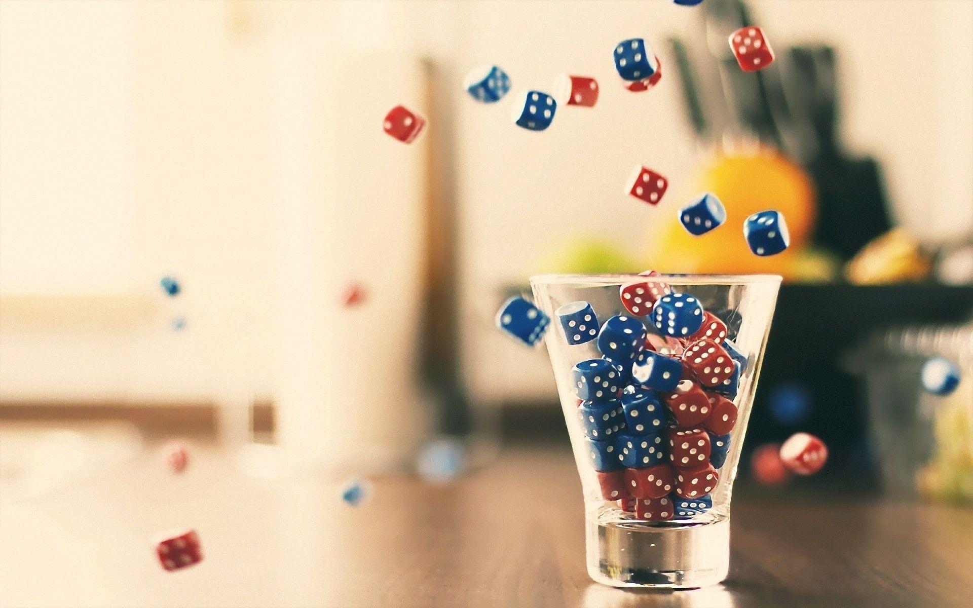 black dice wallpaper high resolution