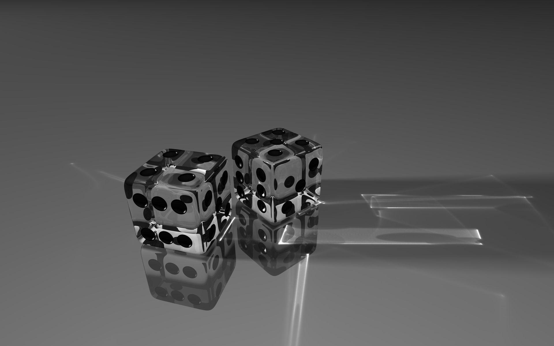 black dice laptop wallpapers