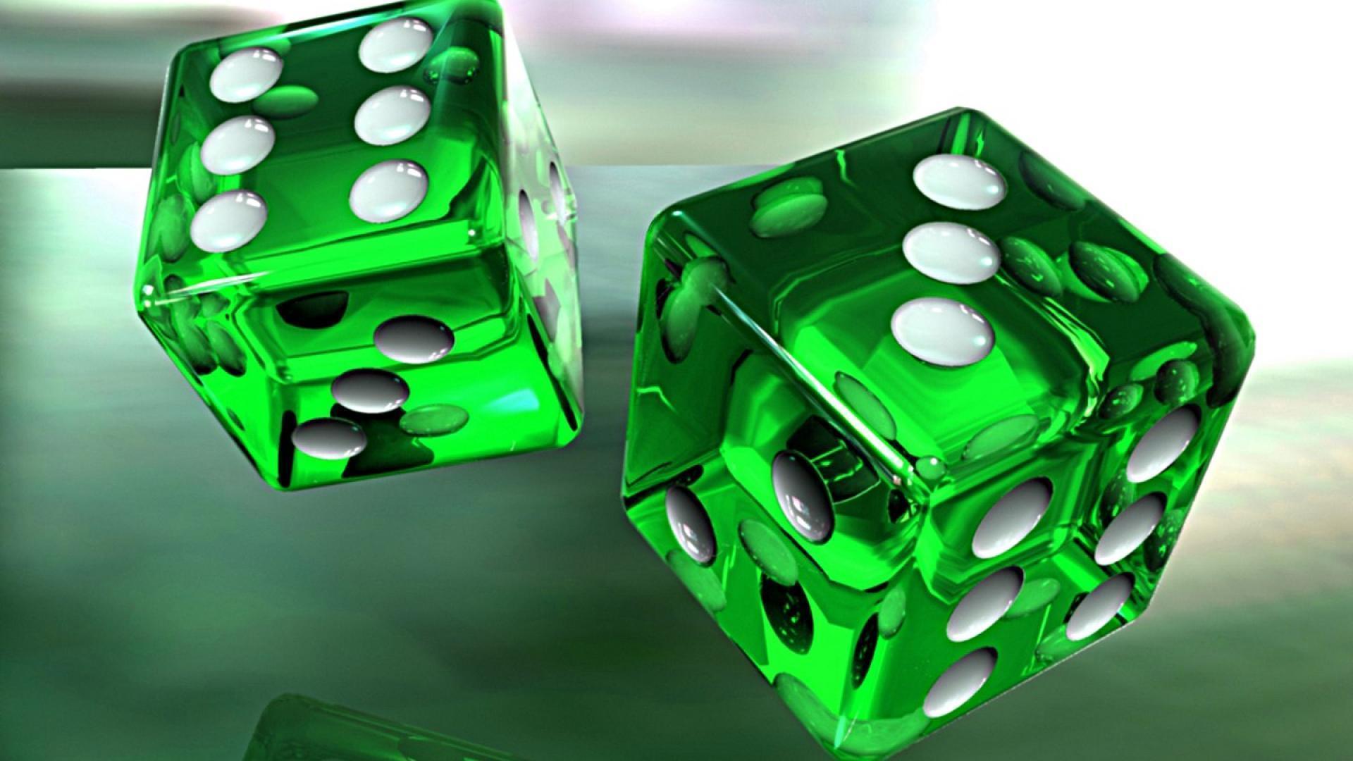 dice wallpaper 1080p