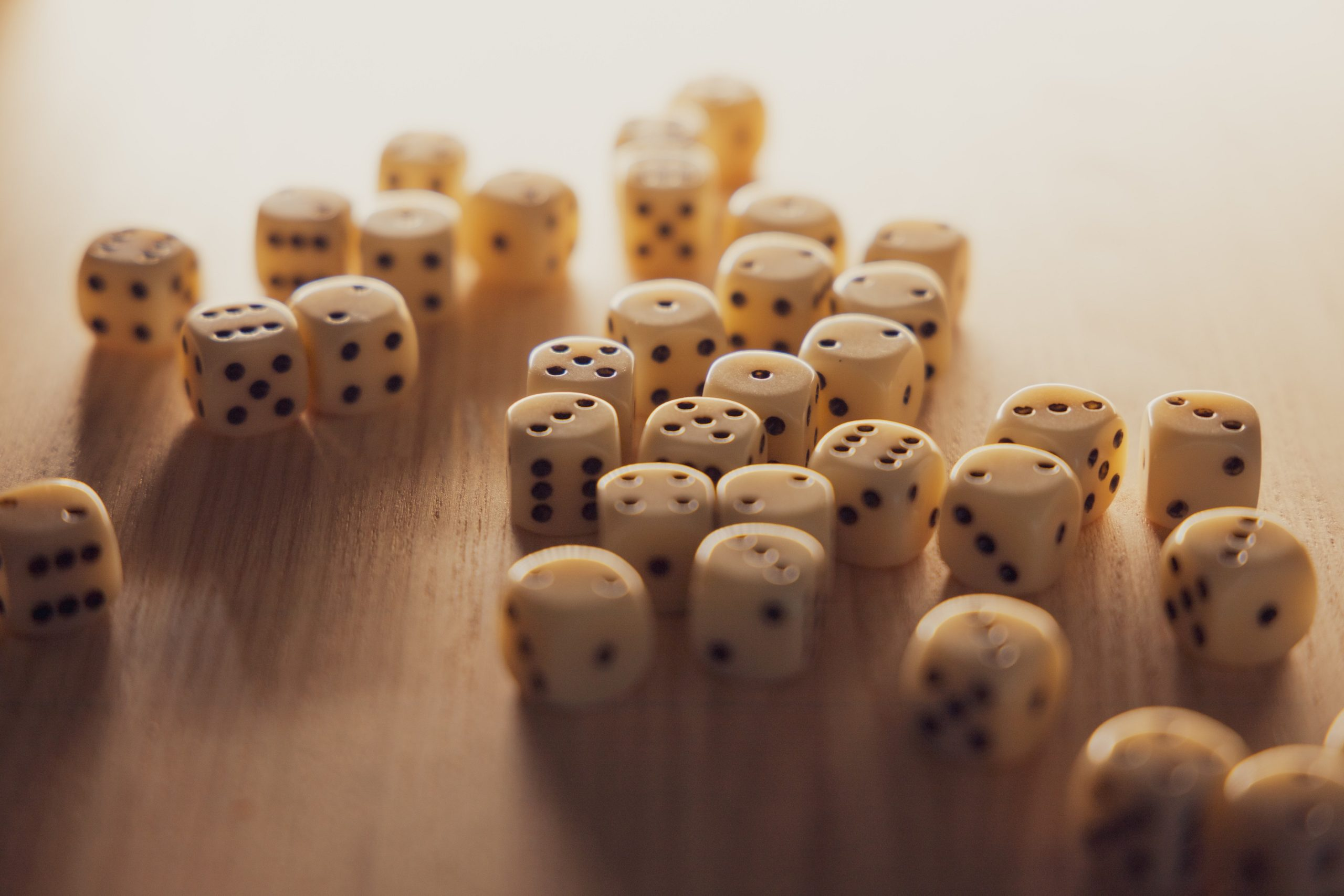 dices wallpapers hd