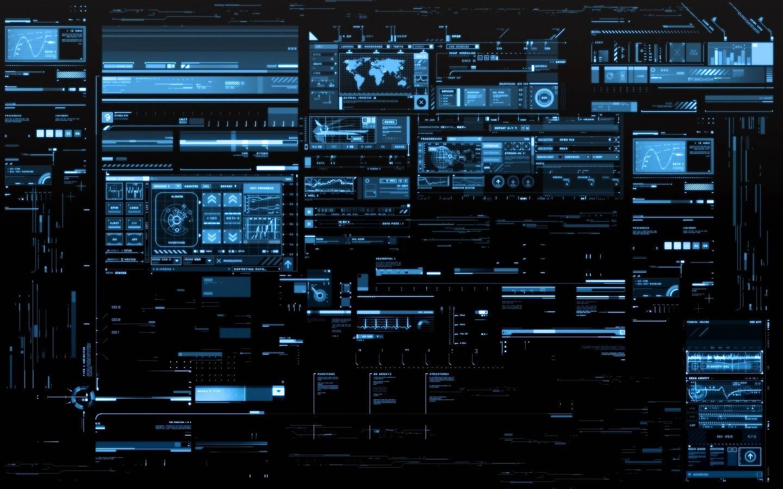 digital live wallpaper download