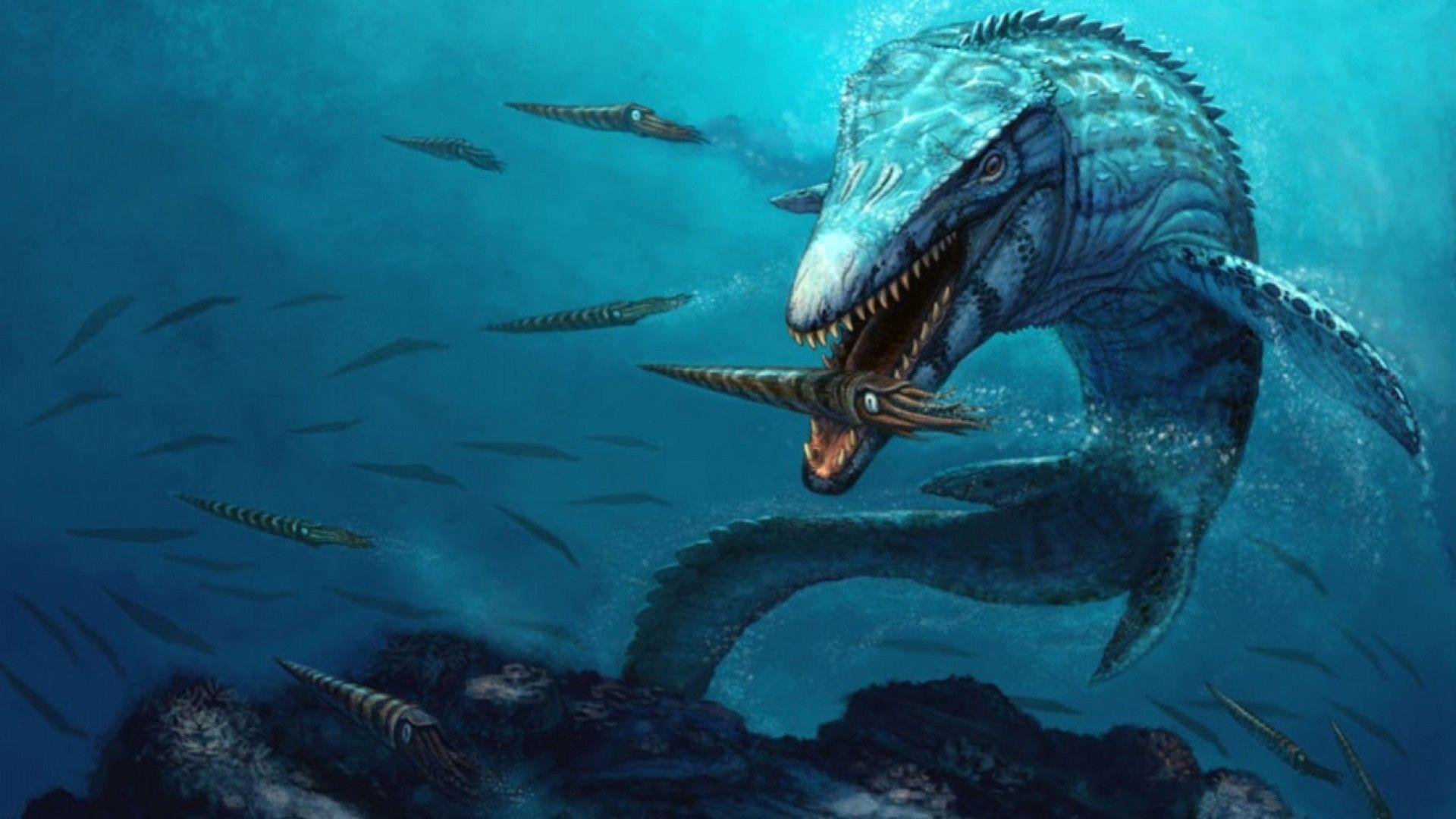 dinosaur images free download