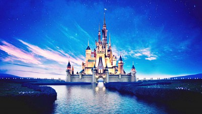 Disney-Desktop-Wallpaper