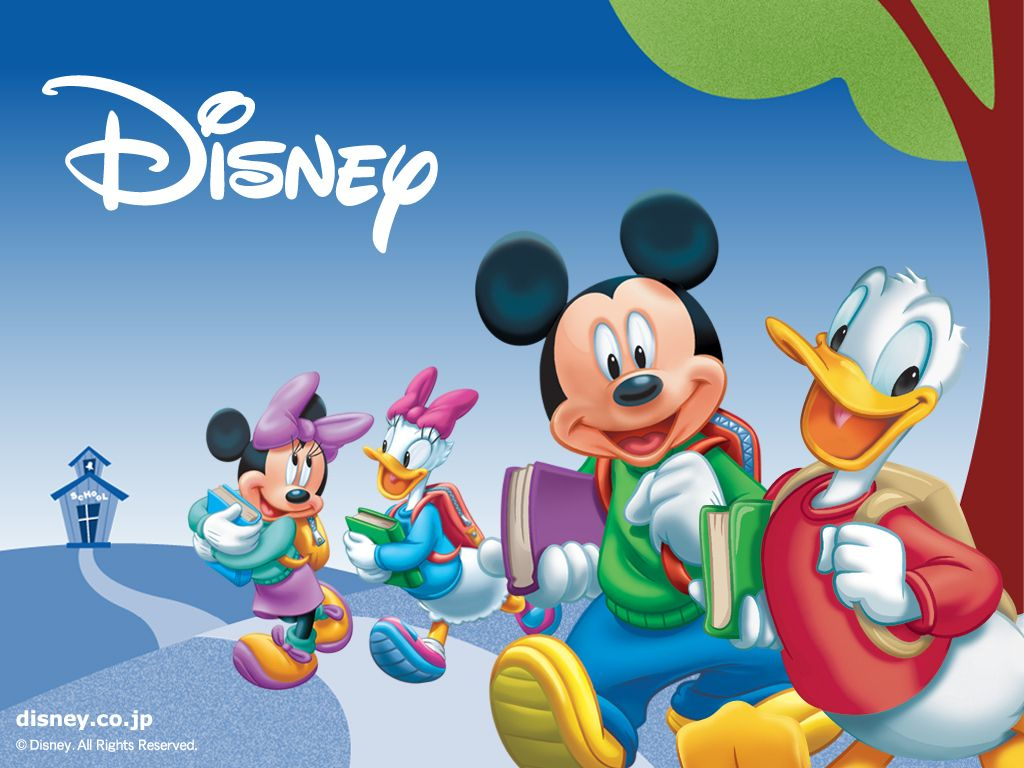wallpaper disney, mickey mouse desktop wallpaper, fall background pictures for desktop