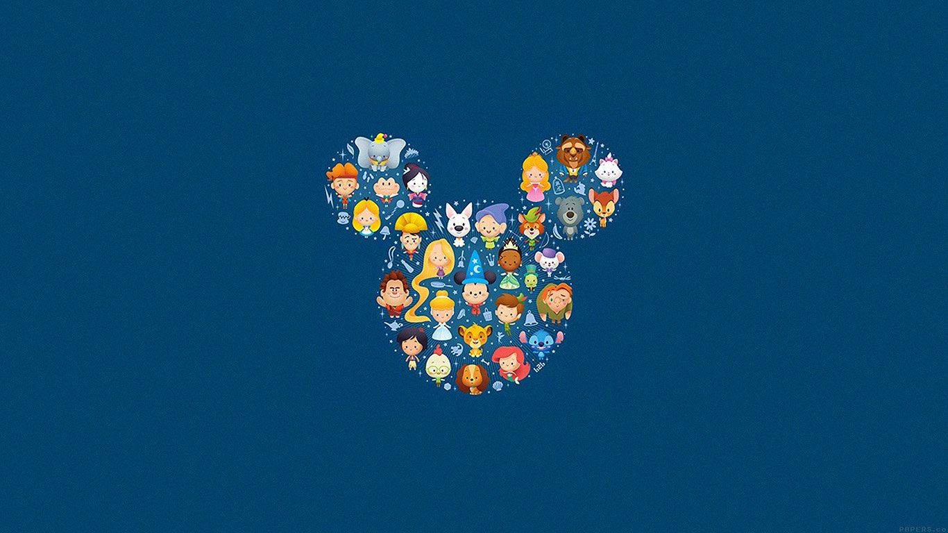 computer backgrounds disney, mickey mouse desktop backgrounds, disney happy thanksgiving pictures