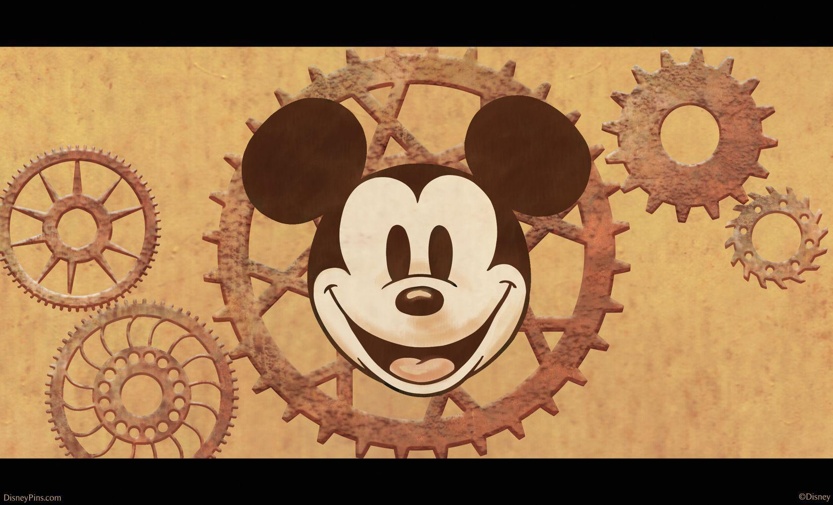 disney desktop, mickey mouse background images, mickey mouse desktop wallpaper